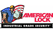 American Lock Padlocks, pad locks